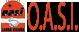 logo oasi.png